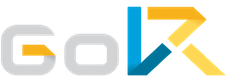GoVR Logo