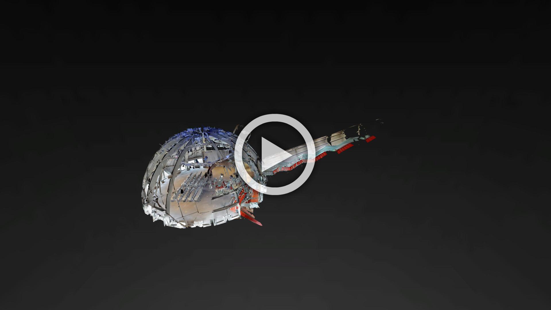 Talk:Atomium/Archive 1 - Wikipedia